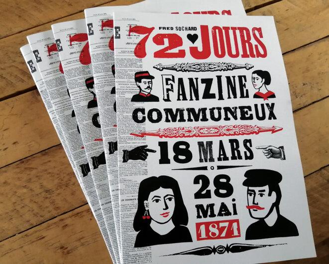 fanzine-commune-1