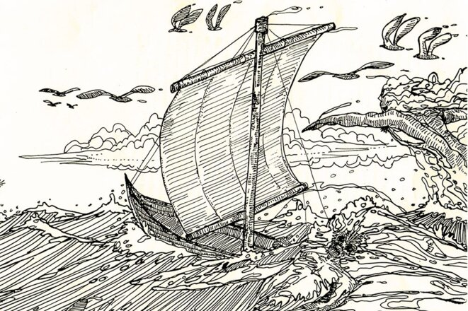 hao-bateau-fantome-mahina