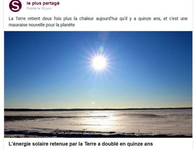 lenergis-solaire-retenue-par-la-terre-a-double-en-15ans