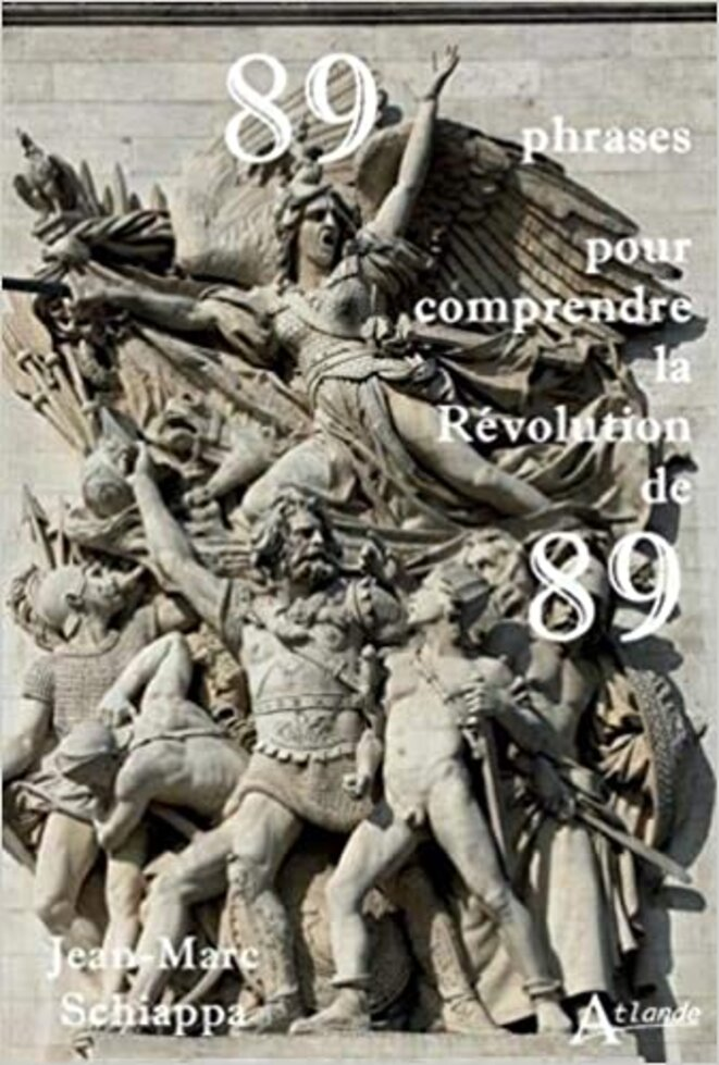 couverture-89-phrases