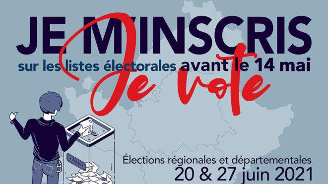 image-info-elections-juin-2021-1024x575-1