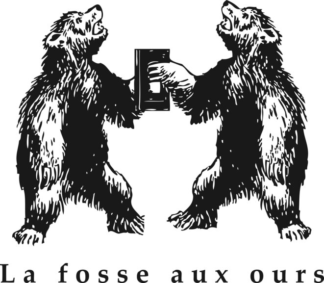 logo-fosse-ours