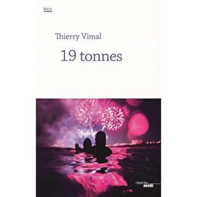 19-tonnes