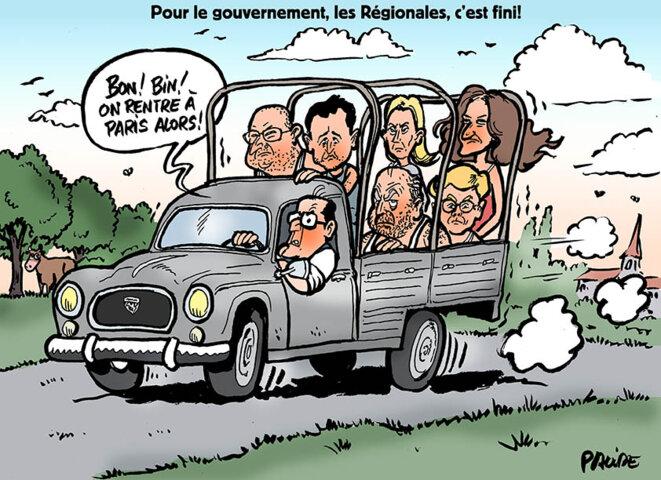 21-06-22-gouvernement-castex