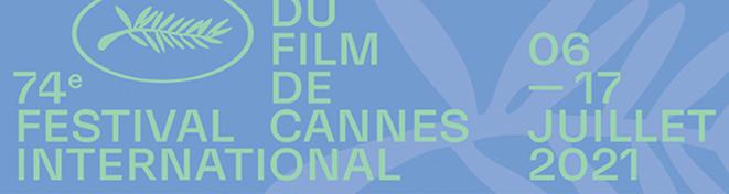 cannes-2021-signatures-web-600x160-01