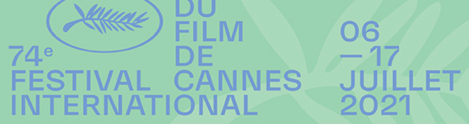 cannes-2021-signatures-web-600x160-02