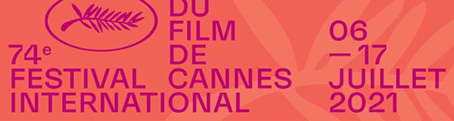 cannes-2021-signatures-web-600x160-04