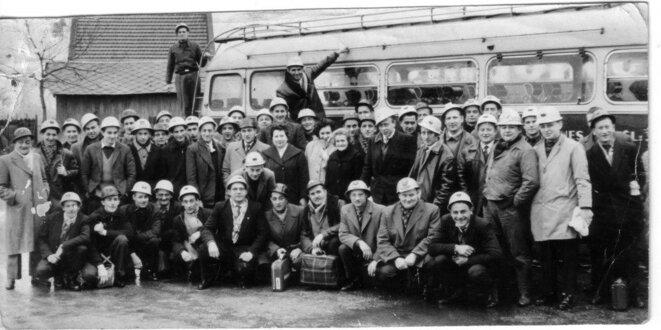 greve-1963