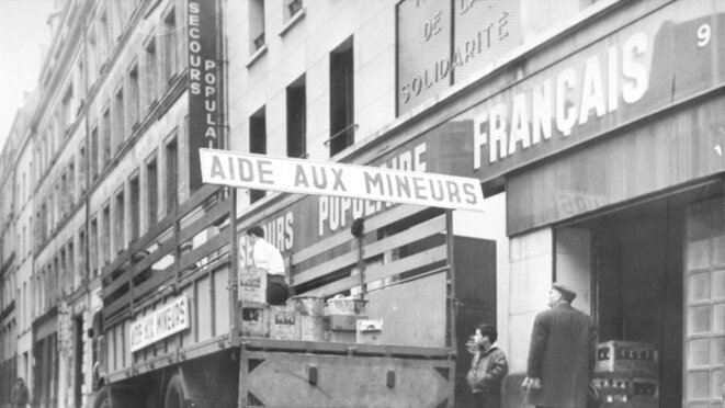 greve-des-mineurs-de-1963-merci-papa