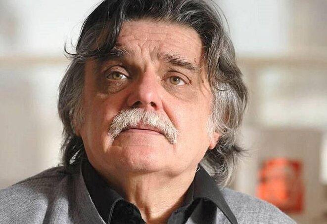 Horacio González © Diario El Día