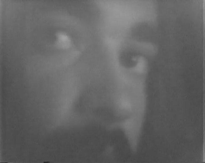 jjb-1975