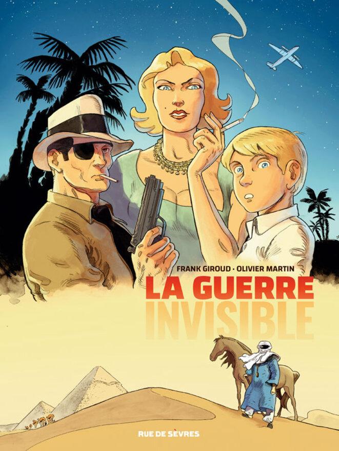 la-guerre-invisible-t1-0