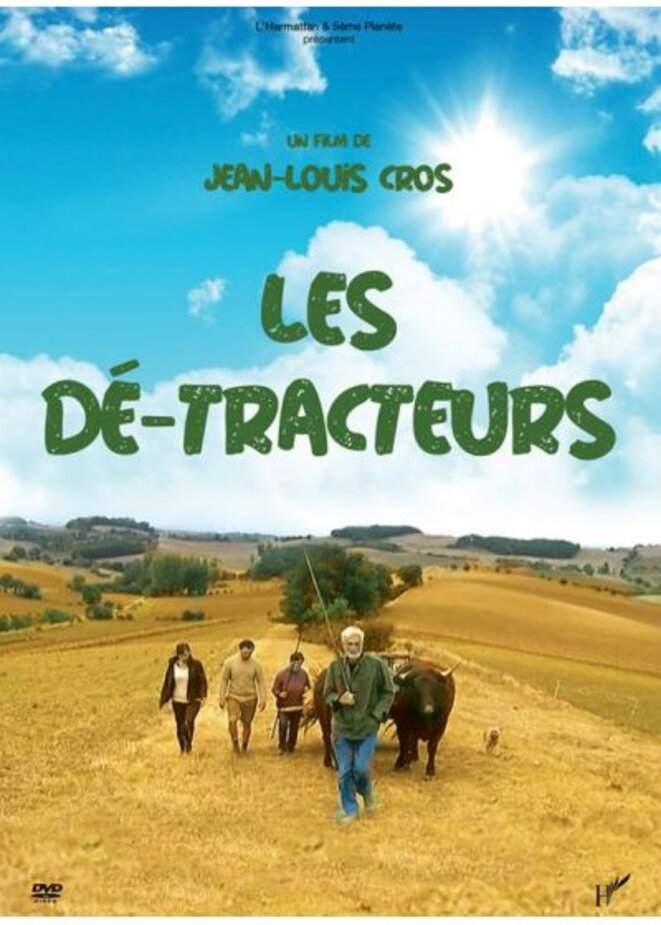 2d-de-tracteurs-0
