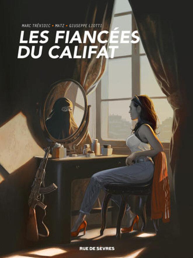 les-fiancees-du-califat-0