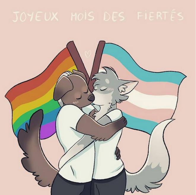 © https://www.instagram.com/transcripteur/