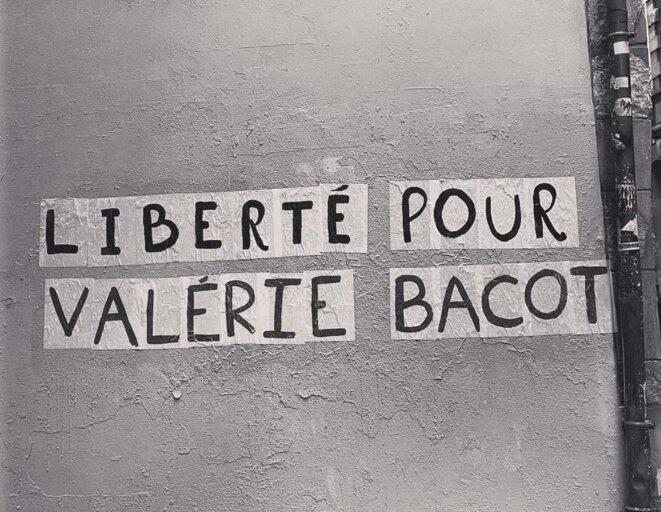 © Collages Féministes Rouen