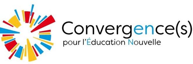 logo-convergences-rdt