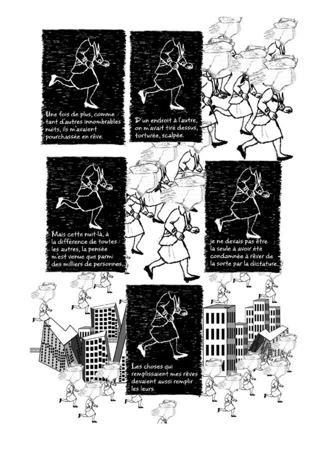 5-schwartz-le-reveur-captif-extraite