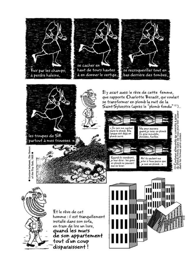 6-schwartz-le-reveur-captif-extrait3