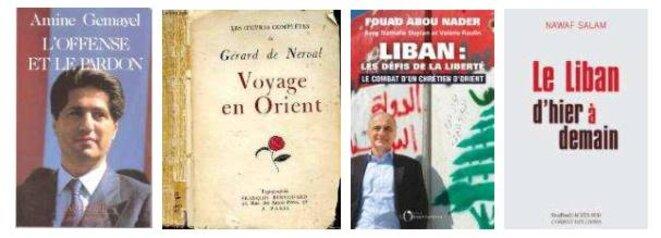 Bibliographie © Didier CODANI
