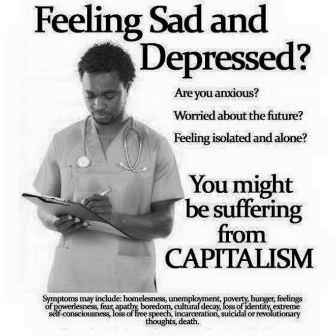 capitalsick