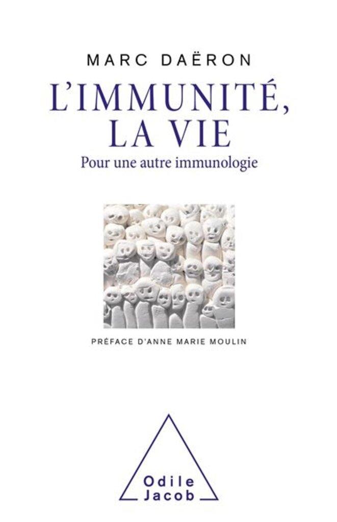 l-immunite-la-vie