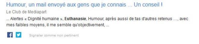 humou-un-mail-envoye-aux-gens-que-je-connais-un-conseil