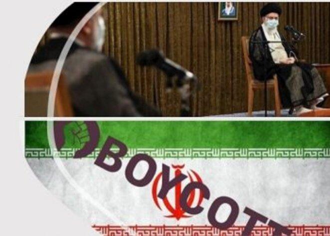 iran-khameneis-failed-attempt-to-legitimize-the-boycotted-sham-election-350x250