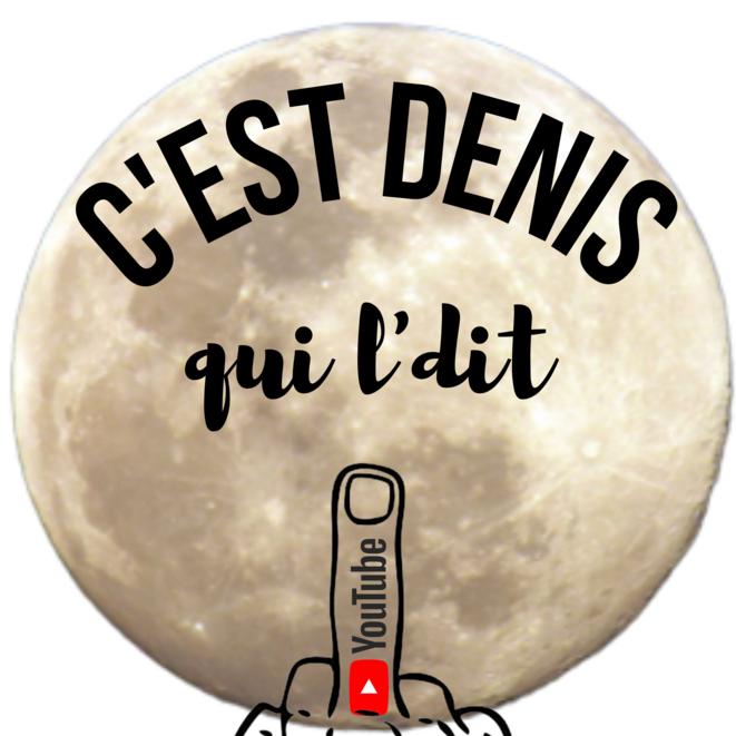 denis-logo