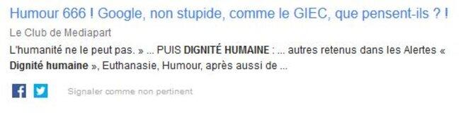 rub-dignite-humaine-humour-6-google-no-stupide-comme-le-ciec-que-pensent-ils