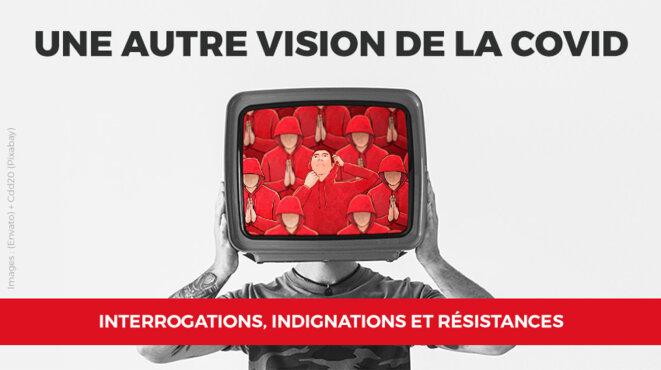 Interrogations, indignations et résistances