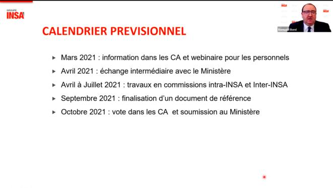 Extrait du webinaire du groupe INSA le 23 mars 2021