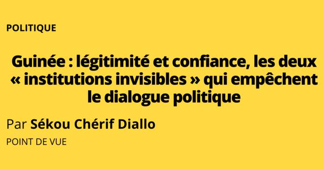 dialogue-en-guinee