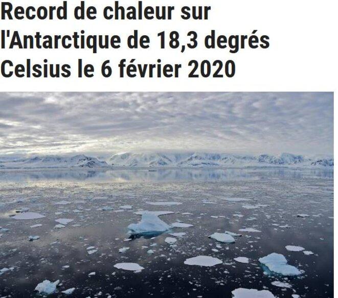 chaleur-antarctique-18-3-6-fevrier-2021