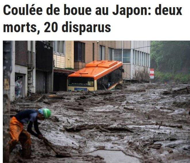 coulee-de-boue-au-japon