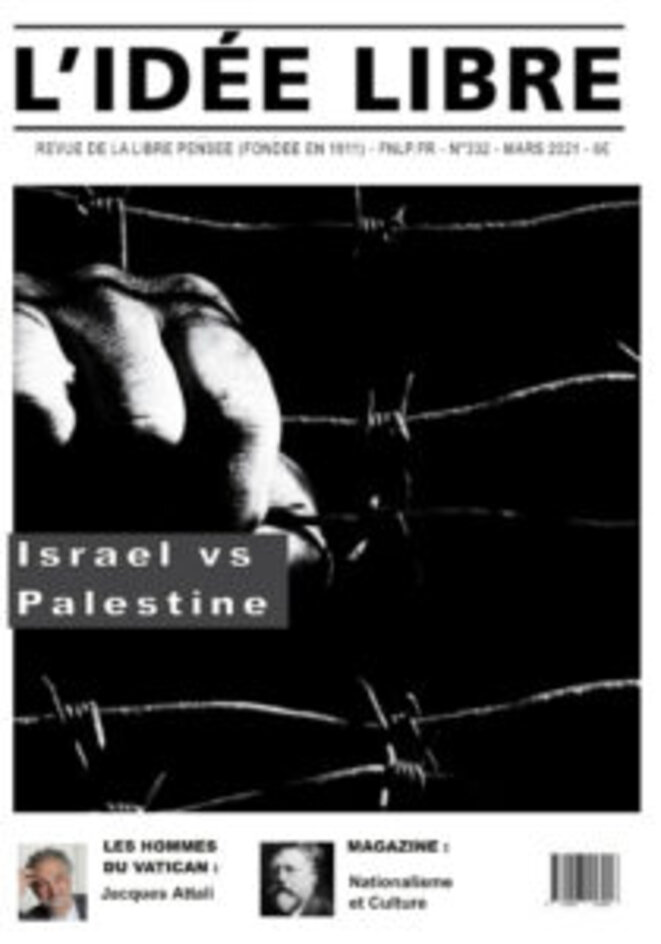 idee-libre-palestine