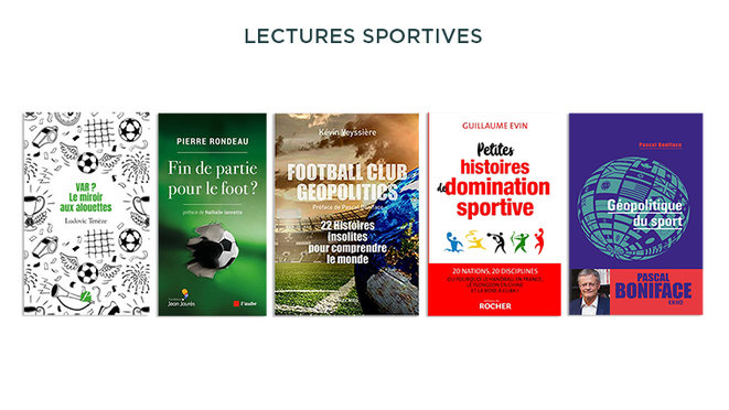 lectures-sportives-pascal