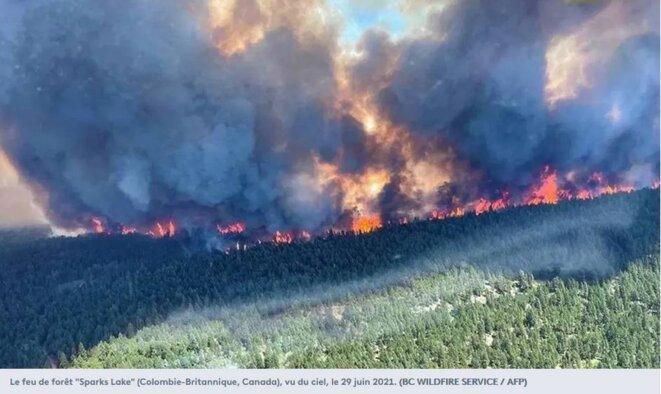 lytton-canada-village-en-feu-50-29-juin-2021