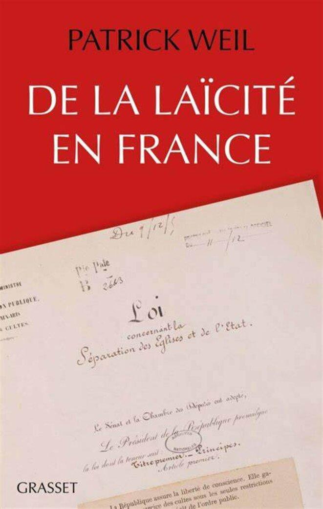 weil-laicite-france