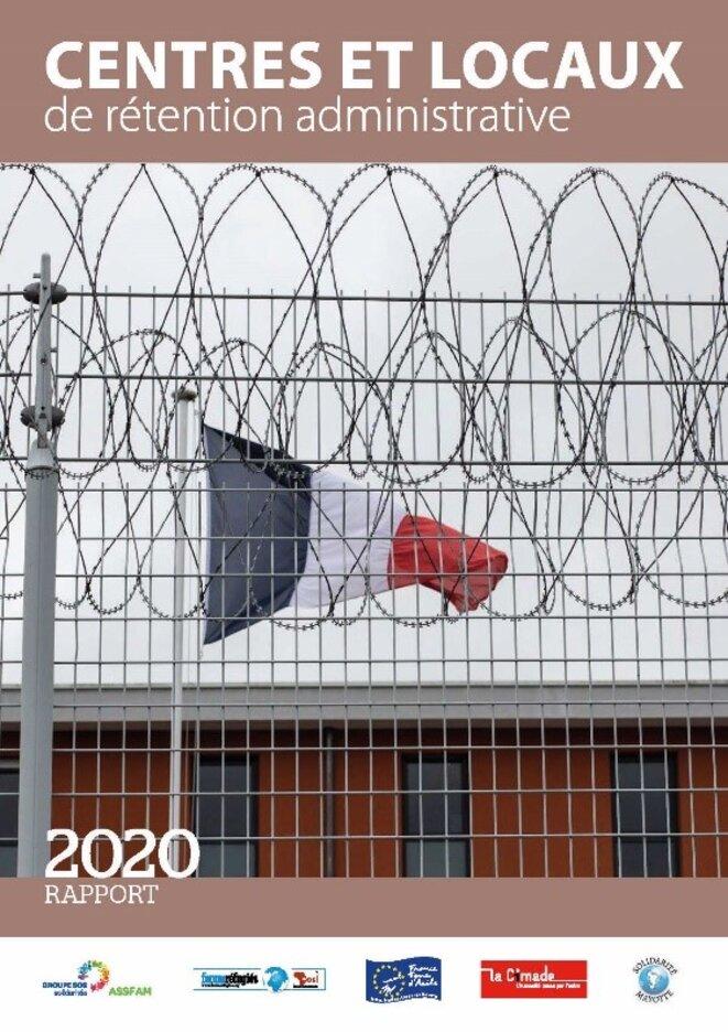 2021-re-tention-une-du-rapport