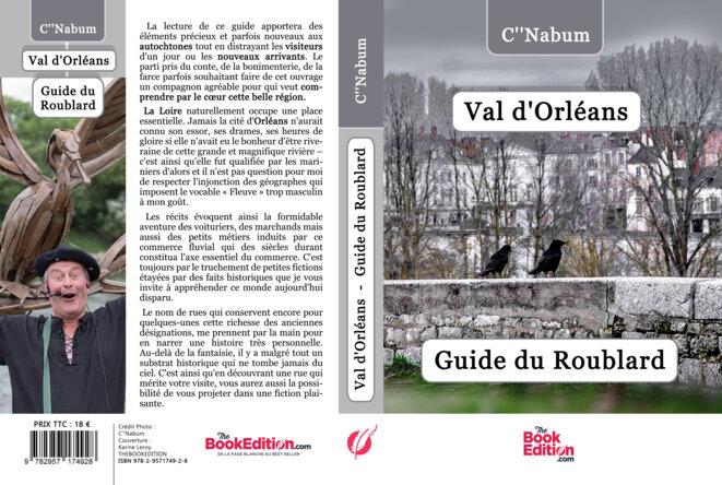 impression-bat-2-couverture-c-nabum-val-dorle-ans-guide-du-roublard