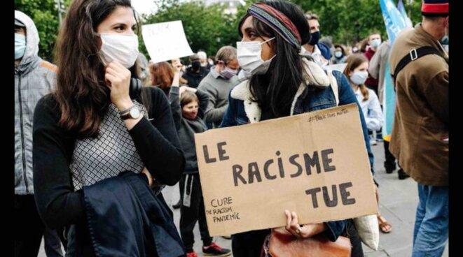 le-racisme-tue-800x445