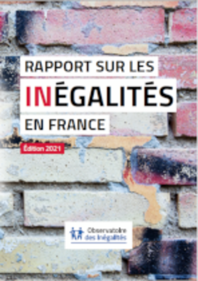 rapport-inegalites-2021