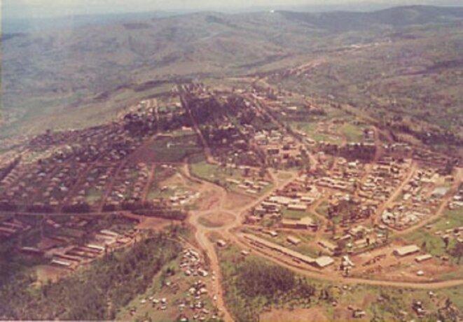 kigali-1968