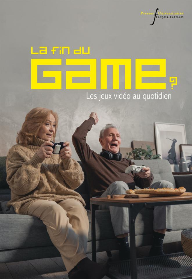 la-fin-du-game
