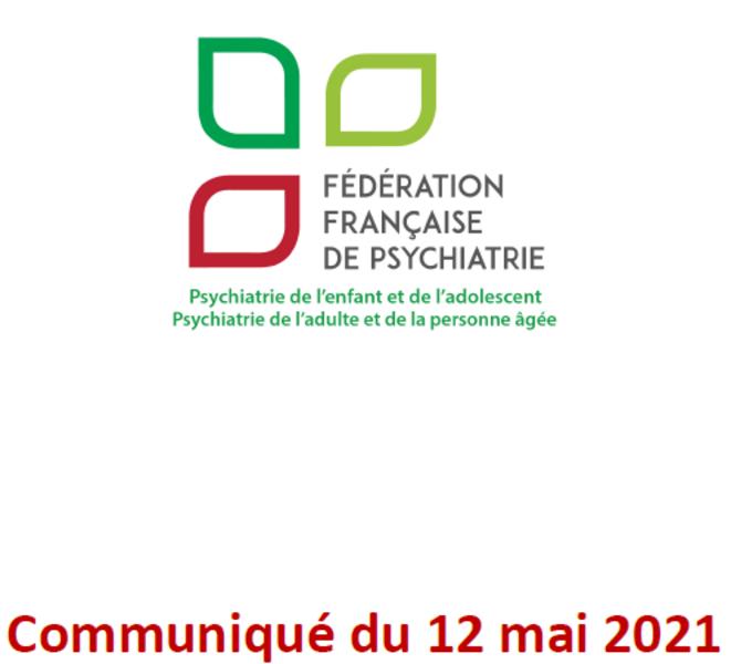 ffp-12052021