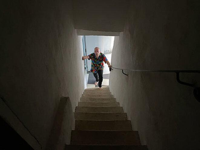 jjb-escalier