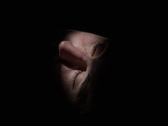 Où en est notre sommeil ? © Photo Lilian Cazabet / Hans Lucas via AFP