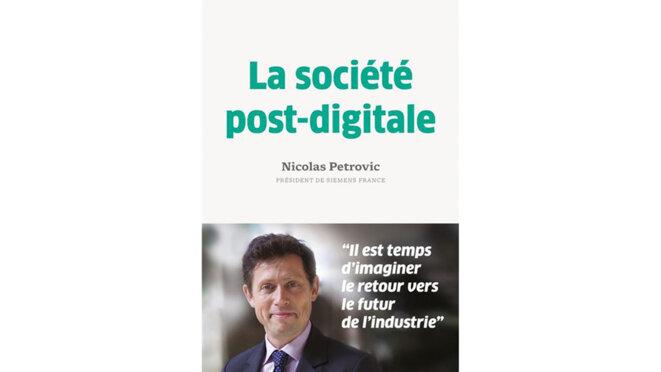 la-societe-post-digitale