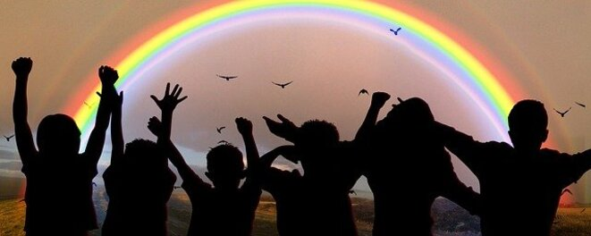 world-childrens-day-520272-640